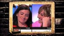 """TV3 - Alguna pregunta més? APM - L'Ana Boadas, més riallera, passa pel """"Pressing APM?"""""""