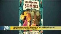 TV3 - Els Matins - Llibres per els més petits