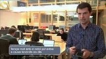 """TV3 - Generació Digital - Possibles lesions """"digitals"""""""
