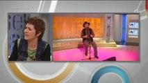 TV3 - Els Matins - La TV3 d'abans i la TV3 d'ara