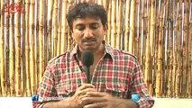Mahesh Babu's Aagadu Movie Teaser - Tamanna, Srinu Vaitla