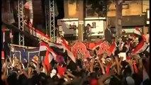 TV3 - Món 324 - El difícil paper dels demòcrates laics a Egipte