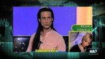 """TV3 - Alguna pregunta més? APM - L'""""Homo APM"""" entrevista Alejandro Jodorowsky"""