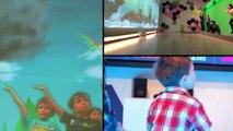 TIFF Kids digiPlaySpace Trailer   TIFF Kids 2014