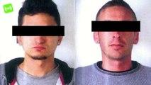 Rimini: rapinarono titolare di dancing, arrestati. Fecero anche furto da 8500 euro a San Patrignano