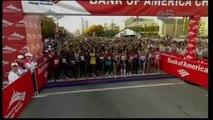 TV3 - 3/24 - Córrer contra l'autisme