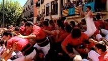 TV3 - Quarts de nou - Amb camisa - Pere Rico - Amb camisa