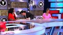 """TV3 - El gran gran dictat - El Ramon Gener desafina a """"El gran gran dictat"""""""
