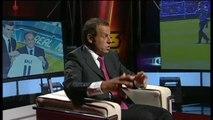 TV3 - Hat-trick Barça - Hat-trick Barça: entrevista a Sandro Rosell