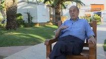TV3 - Dies de càmping - Dies de càmping - capítol 3