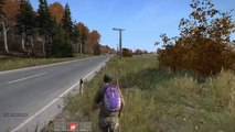 """DayZ Standalone - First Impressions │ Part 3 │ """"I Can See Clearly Now!"""" (DayZ SA Gameplay)"""