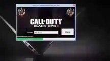 Call of Duty Black Ops 2 Prestige Hack [JANUARY 2014] - pc x360 ps3