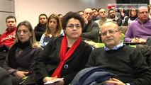 TG 27.01.14 Puglia leader nel biologico, Bari in vetta alla classifica degli operatori