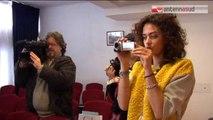 TG 10.01.14 Museo della radio a Bari, Olivieri (Realtà Italia) lancia il progetto