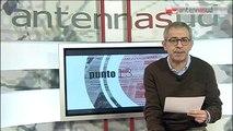 TG 05.12.13 Editoriale: la Corte costituzionale e il Parlamento fuorilegge