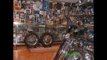 Harley Davidson Accessories _ Harley Davidson_ Motorcycle Accessories