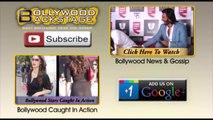 Aamir Khan STRIPS NUDE for PEEKAY