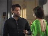 Madhubala : Madhu suspicious of RK