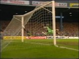 Oldham Athletic v Man Utd 1990 FA Cup Replay Second Half