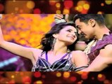 Bollywood 2013 : Best on screen kisses