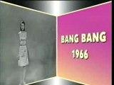 Sheila - Bang bang