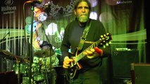 Best Of THE SOUND SOUL SUMMIT All Star Jam! Jon Hammond Bernard Purdie