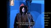 Simon Boccanegra / Act 3  : Delle faci festanti al barlume & Smyrna State Opera and Ballet