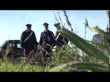 Orta di Atella (CE) - Sequestrato terreno, indagato il sindaco (30.01.14)