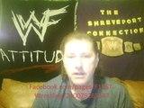 smackdown 1-31-14 spoilers wwe main event results punk left wwe matt hardy vs reby sky fight & arrest