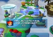 Pipo Saru 2001 Gameplay HD 1080p PS2