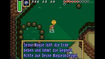 Let's Play The Legend Of Zelda - A Link To The Past [German] [HD] #020 Fledermaus-Vampier-Typ & Schweinemedallions