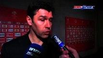 Montpellier confirme contre Reims - 01/02