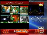 Sare Aam 1st February 2014 Full Show on Geo News in High Quality Video By GlamurTv
