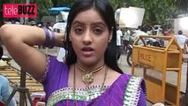 Sandhya TO QUIT IPS TRAINING & go to Sooraj in Diya Aur Baati Hum 29th January 2014 FULL EPISODE