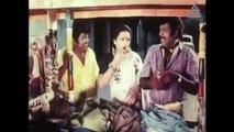 Senthil Goundamani Comedy - 11 - Tamil Movie Superhit Comedy Scenes