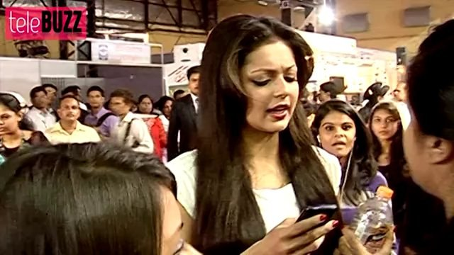 Drashti Dhami's TOP 10 UNKNOWN SHOCKING FACTS -- MUST WATCH