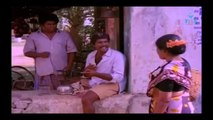 Senthil Goundamani Comedy - 7 - Tamil Movie Superhit Comedy Scenes