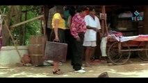 Senthil Goundamani Comedy -  Tamil Movie Superhit Comedy Scenes