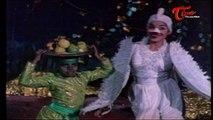 Jatakaratna Midathambotlu | Telugu Songs | Pancharangula Chilaka | Padmanabham | Rama Prabha