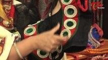 Fashion Passion   Latest Langa Voni Designs   Lehenga Choli
