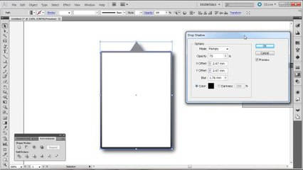 Dreamweaver: Create Professional Spry Tool Tips (Part 1) - Tutorial
