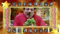 Comedy Express 953   Back to Back   Telugu Comedy Scenes
