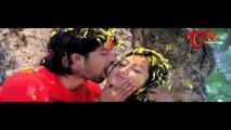 Cut Cheste Movie ,  Enta Enta Andagatheve Song Trailer