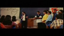 Uncle Movie Comedy Scene | Tarun Gang Setairs On Brahmanandam