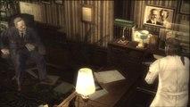 Metal Gear Solid 3 : Snake Eater HD - 09 - Laboratoire... Plan du Metal Gear?!