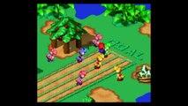 RPG Plays Super Mario RPG - Part 6 - Its Boshi Time