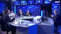 "Henri Guaino  : ""un calcul cynique du gouvernement"""