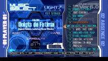 Beatmania IIDX 6th Style Gameplay HD 1080p PS2