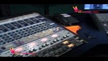 Usha Uthup, Sonu Nigam @ Gaurang Doshi's Anniversary Music Recording !