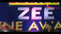 Zee Cine Awards 2014 Press Conference | Shahrukh Khan To Host Award Night